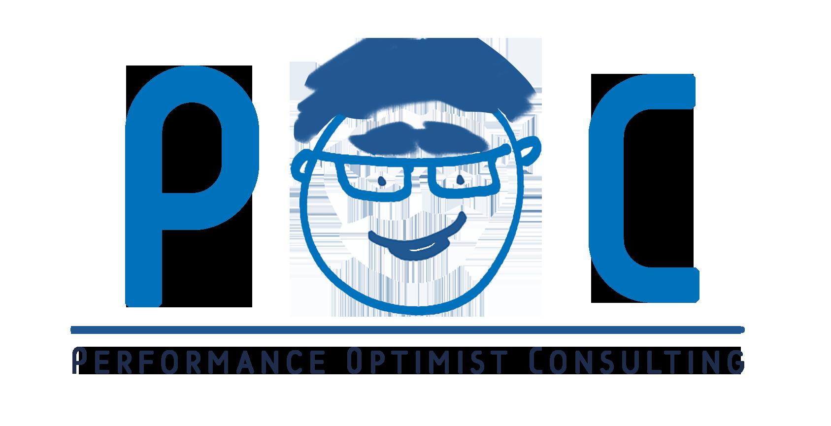 matterheller_logo_face
